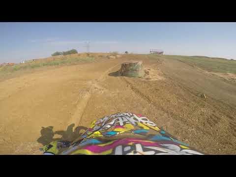 TexPlex Motocross Track 9/2/2017
