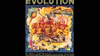 Evolution - 05.Fresh Garbage