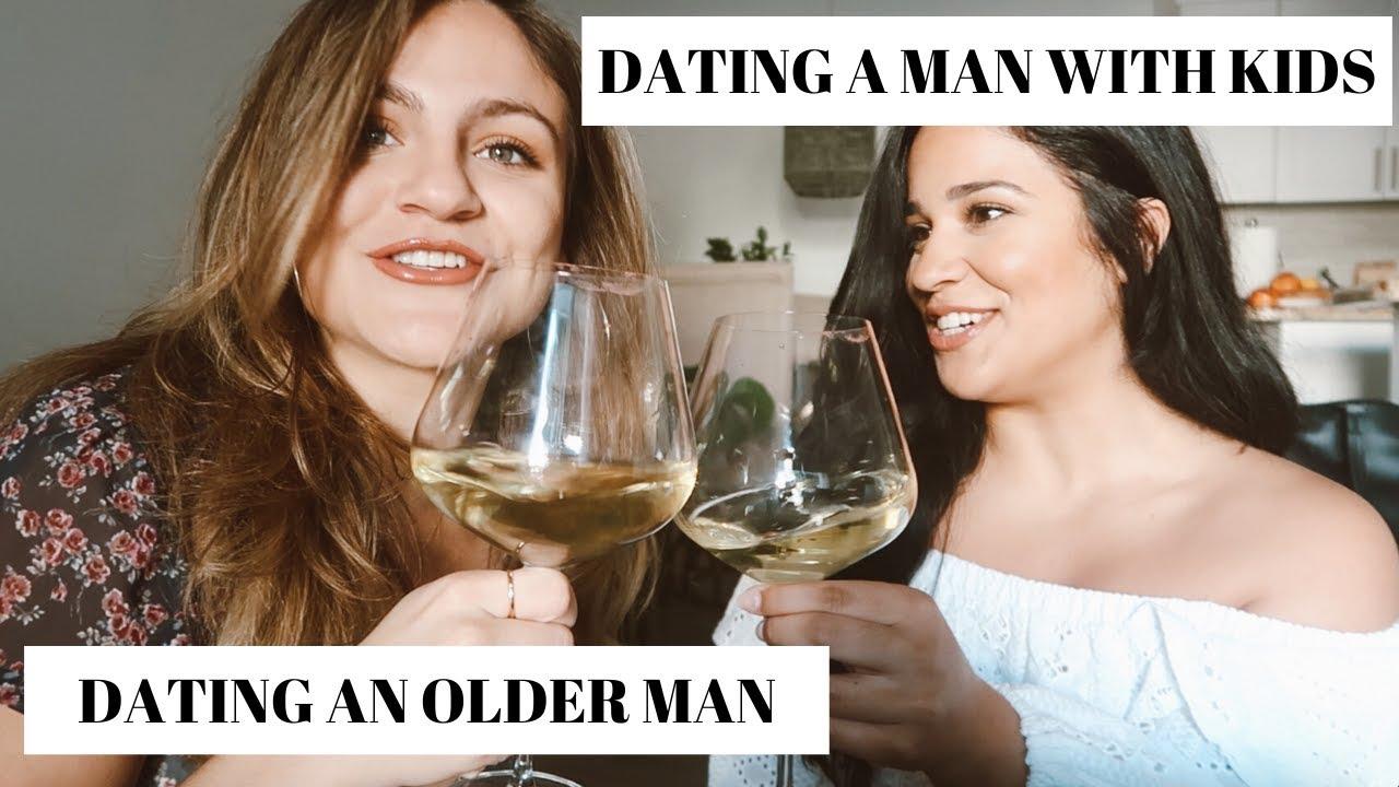 overwatch dating sim