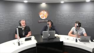 Беседа о Спасении с пастором Игорем Цыба