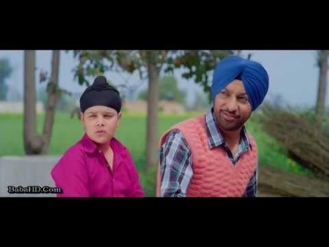 KURMAIYAN Punjabi Movie