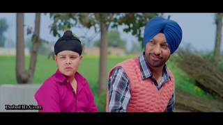 KURMAIYAN Punjabi Movie