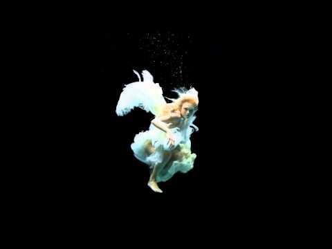 Brian Eno - Neroli