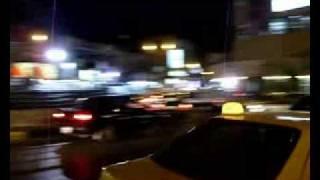Video Promo Jordan  Langit Ilahi 2017 Video