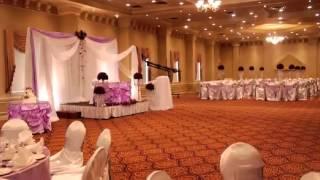 видео самые красивые свадьбы фото