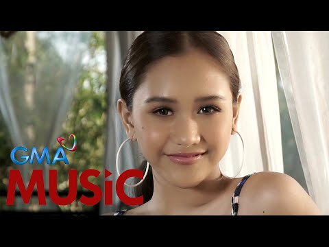 Tayo Pa Rin | Golden Cañedo | Official Music Video