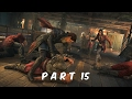Assassin's Creed  Syndicate part 15