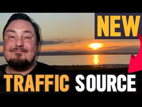 New Traffic Source: Tap Into Hubzilla Channels For Traffic Generation
