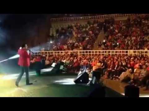 Kapil sharma and Sunil groval in australia Concert LIVE | 2017
