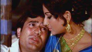 "Sadru Kabani - ""Chingari Koi Bhadke""  (Tribute To RD Burman & Kishore Kumar)"