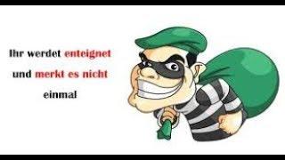 PLEITE!?! IWF-Largarde fordert von Deutschland 100 Milliarden