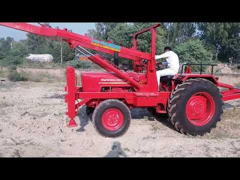 Pol haydra & drill maseen  9024777704