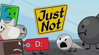 Just Not | TPOT Team Jingles