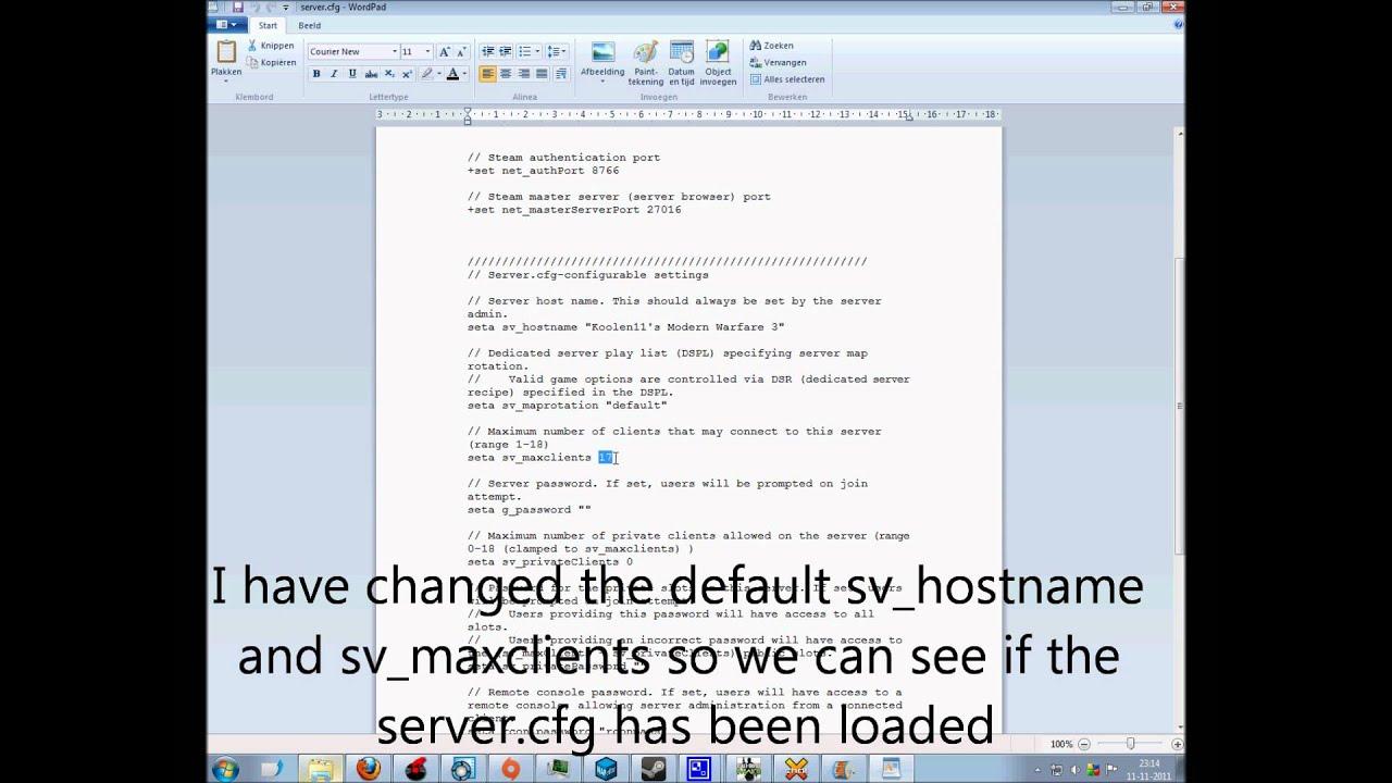 как поставить плагины на сервер майнкрафт на хостинге