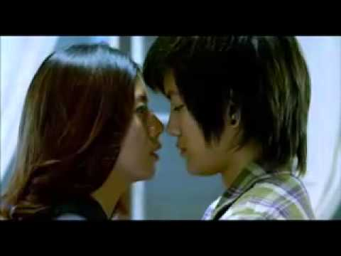 OPV คำตอบ - อิน บูโดกัน OST Yes or No 2