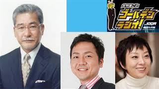 元漫才師で弁護士の角田龍平さんが、漫才師から弁護士に転身した経緯や...