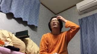 小学4年生の時から、好きだった高橋由伸監督へのお礼の動画になります。