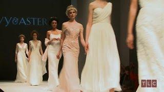Randy Fenoli Picks the Top Bridal Trends | Bridal Week
