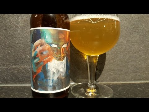 The White Hag Little Fawn Session IPA , The White Hag Irish Brewing Company Irish Craft Beer