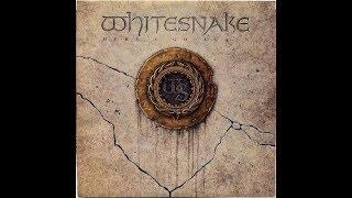 Whitesnake - Here I Go Again (1987 Edit/Remix) HQ