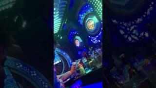 karaoke luxury(, 2017-03-14T15:31:08.000Z)