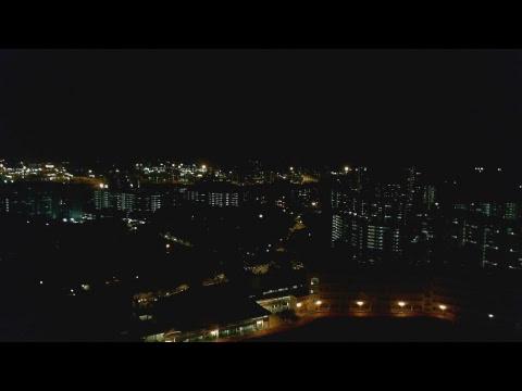 Singapore South - Live Cam
