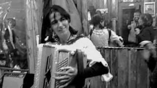 Couleur d'accordéon .