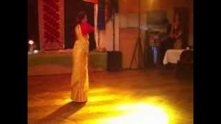 Bihu Assamese Dance