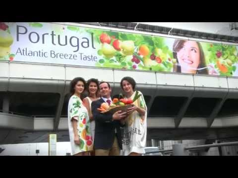 Photo Opportunity Partner Country Portugal   FL 2015