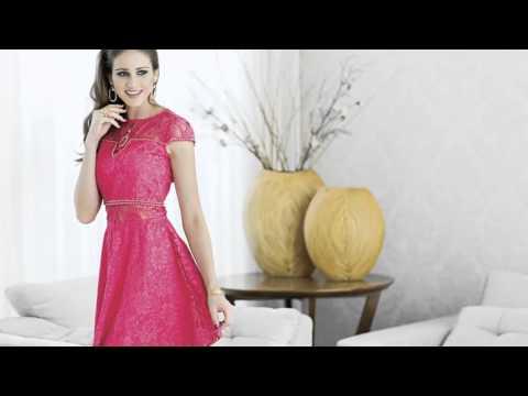 c0f953b10 Explosiva Moda Feminina - Nova Coleção 2016 - Moda Fashion - YouTube