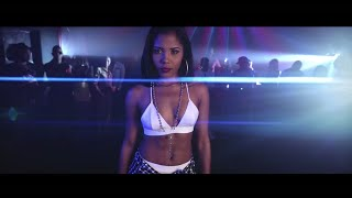 Ring The Alarm (Official Music Video) | Denyque
