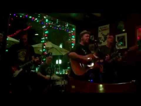 Tim Houlihan Band
