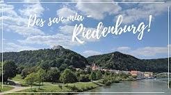 Imagefilm Riedenburg
