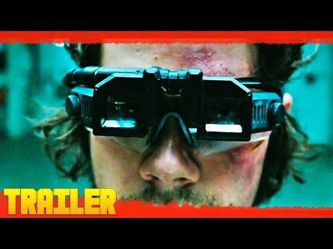 American Assassin (2017) Primer Tráiler Oficial Subtitulado