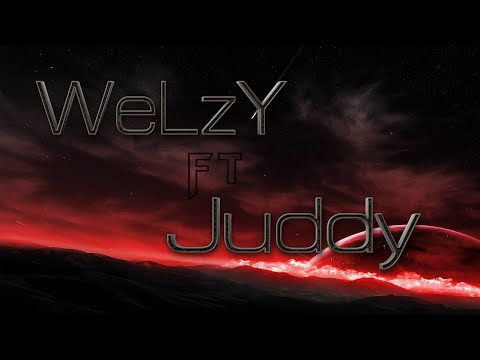 WeLzY Ft Juddy - Move On