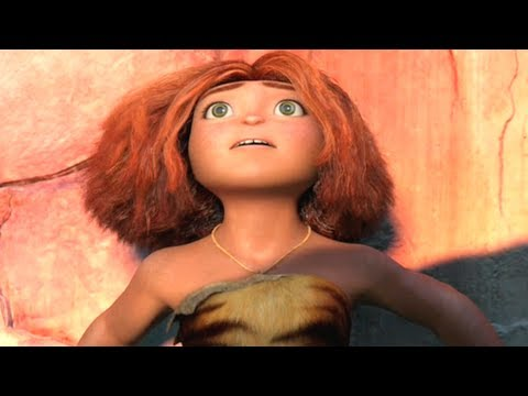 the-croods-trailer-2013-dreamworks-movie---official-[hd]