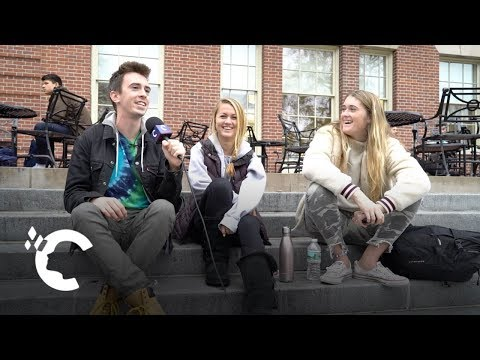 Big Questions Ep. 20: Brown University