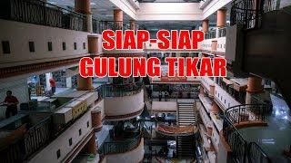 Gambar cover 7 Kerajaan Bisnis Indonesia Yang Akan Segera Bangkrut !!! Awas Yang Kerja Disini