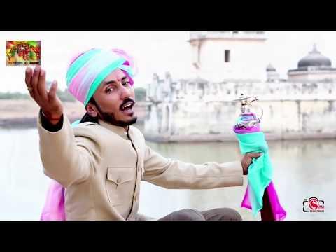 Maharani padmavati ,johar ,karni sena ,rajput new song