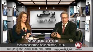 درد پشت  دکتر فرهاد نصر چیمه Back Pain Dr Farhad Nasr Chimeh