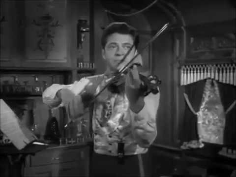 Wild Wild West: A Musical Interlude with Artemus Gordon