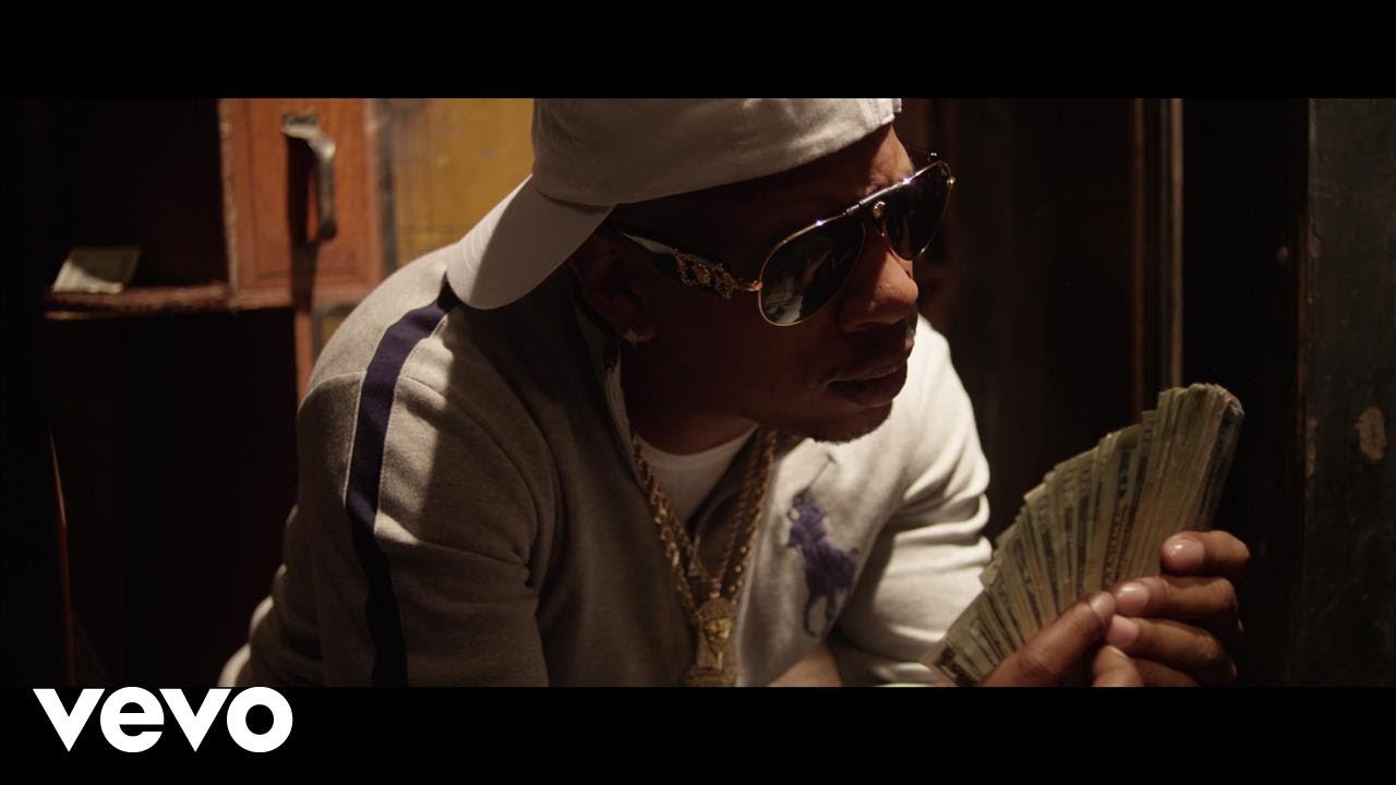 The Gospel According to Zaytoven: The church organist who