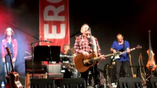 Wolfgang Ambros - Für Immer Jung - Live in Purkersdorf