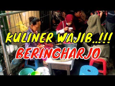 kuliner-di-jogja-dekat-malioboro---street-food-jogja-enak-dan-legendari-di-pasar-beringharjo-!!!