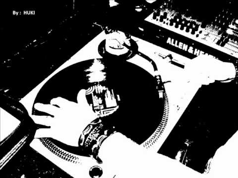 Frederik Olufsen - Ball (Lazy Rich Remix)