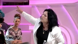 Repeat youtube video E diela shqiptare - Shihemi ne gjyq! (17 maj 2015)