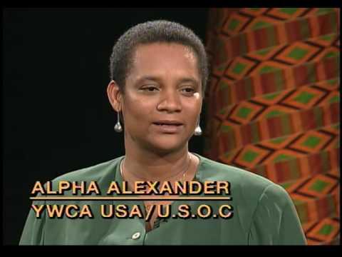 African American Legends - Black Women in Sport