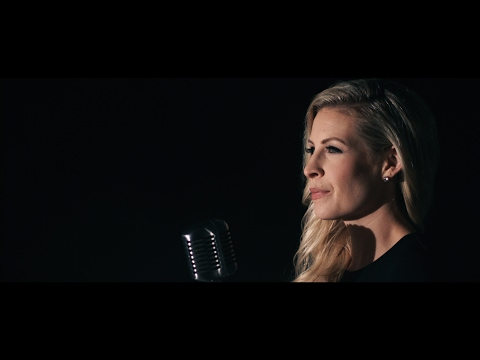 Mention of Your Name (Music Video) // Jenn Johnson // After All These Years