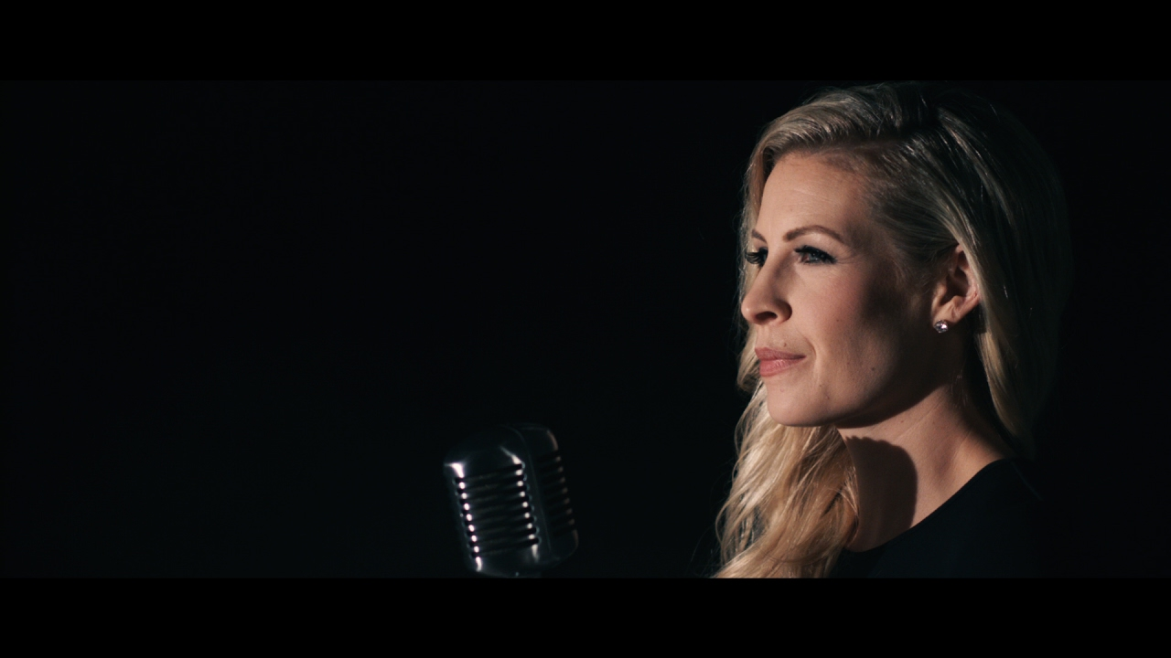 mention-of-your-name-music-video-jenn-johnson-after-all-these-years-bethel-music