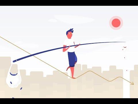 Emerging risk #4: Financial Risk